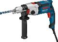 Дрель ударная Bosch GSB 21-2 RE Professional
