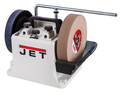 JET JSSG-8-M Шлифовально-полировальный станок