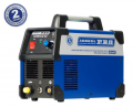 Аппарат плазменной резки AuroraPRO AIRHOLD 42