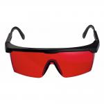 Очки для наблюдения за лазерным лучом Bosch Professional