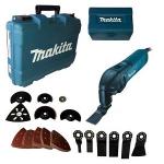 Многофункциональный инструмент Makita TM 3000 CX3 (TM3000CX3)