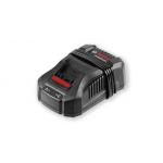 Зарядное устройство GAL 1880 CV Bosch Professional
