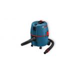 Пылесос для влажного и сухого мусора GAS 20 L SFC Bosch Professional