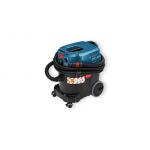 Пылесос для влажного и сухого мусора GAS 35 L AFC Bosch Professional