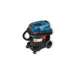 Пылесос для влажного и сухого мусора GAS 35 L SFC+ Bosch Professional