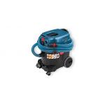 Пылесос для влажного и сухого мусора GAS 35 M AFC Bosch Professional