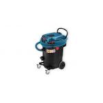 Пылесос для влажного и сухого мусора GAS 55 M AFC Bosch Professional