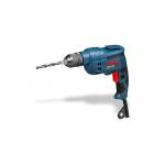 Дрель GBM 10 RE Bosch Professional