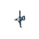 Ударная дрель GBM 1600 RE Bosch Professional