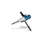 Дрель GBM 32-4 Bosch Professional