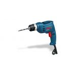 Дрель GBM 6 RE Bosch Professional