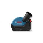 Насадка для УШМ для удаления пыли GDE 125 EA-T Bosch Professional