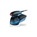 Эксцентриковая шлифмашина GEX 125-1 AE Bosch Professional