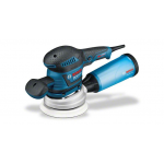 Эксцентриковая шлифмашина GEX 125-150 AVE Bosch Professional