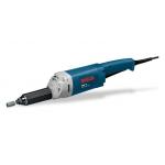 Прямая шлифмашина GGS 16 Bosch Professional