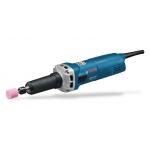 Прямая шлифмашина GGS 28 LCE Bosch Professional