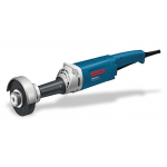 Прямая шлифмашина GGS 6 S Bosch Professional