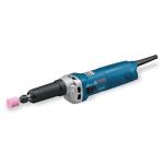 Прямая шлифмашина GGS 8 CE Bosch Professional