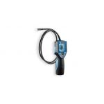 Видеоэндоскоп GIC 120 Bosch Professional
