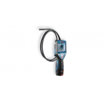 Видеоэндоскоп GIC 120 C Bosch Professional