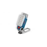Аккумуляторный фонарь GLI DeciLED Bosch Professional