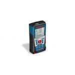 Лазерный дальномер GLM 250 VF Bosch Professional