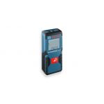 Лазерный дальномер GLM 30 Bosch Professional