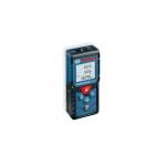 Лазерный дальномер GLM40 Bosch Professional