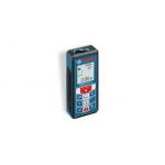 Лазерный дальномер GLM80 Bosch Professional