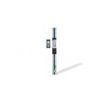 Лазерный дальномер GLM 80 + R 60 Bosch Professional