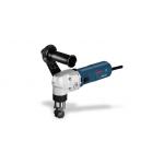 Высечные ножницы по металлу GNA 3,5 Bosch Professional