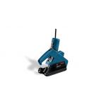 Штроборез GNF 20 CA Bosch Professional