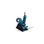 Штроборез GNF 35 CA Bosch Professional