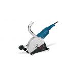 Штроборез GNF 65 A Bosch Professional
