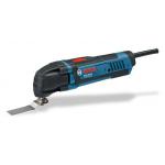 Многофункциональный инструмент GOP 250 CE Bosch Professional
