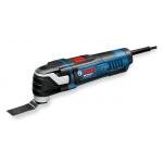 Многофункциональный инструмент GOP 300 SCE Bosch Professional