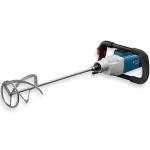 Миксер GRW 18-2 E Bosch Professional