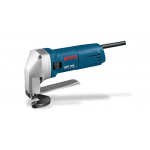 Ножницы по металлу GSC 160 Bosch Professional