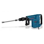 Отбойный молоток с патроном SDS-max GSH 11 E Bosch Professional