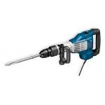 Отбойный молоток с патроном SDS-max GSH 11 VC Bosch Professional