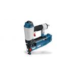 Пневматический гвоздезабиватель GSK 64 Bosch Professional