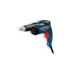 Шуруповерт GSR 6-25 TE Bosch Professional