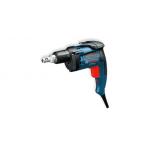 Шуруповерт GSR 6-45 TE Bosch Professional