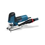 Электролобзик GST 150 CE Bosch Professional