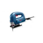 Электролобзик GST 8000 E Bosch Professional