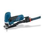 Электролобзик GST 90 E Bosch Professional
