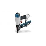 Пневматический степлер GTK 40 Bosch Professional