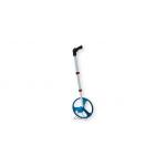 Измерительное колесо (Курвиметр) GWM 32 Bosch Professional