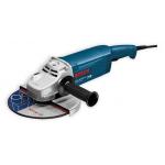 Угловая шлифмашина  GWS 20-230 H Bosch Professional