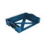 Система зажима i-BOXX inactive rack Bosch Professional